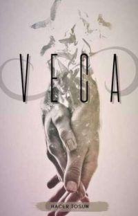 VECA.  cover