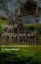 Grishaverse Fanfic: Darkest Endings For All by psycho_budgie
