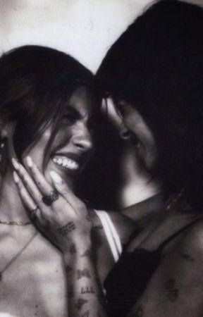 𝗖𝗢𝗢𝗟𝗘𝗥 𝗧𝗛𝗔𝗡 𝗠𝗘   tiktok girls. by willthew1se