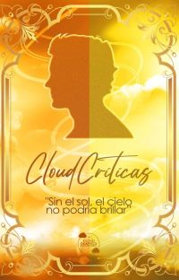 Cloud Críticas ~CRITICAS SHOP~ cover