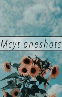 MCYT oneshots  cover