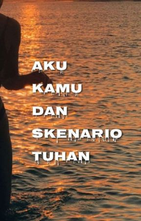 Azlina [Revisi] by yantiambarita9