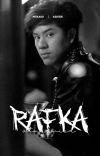 RAFKA cover