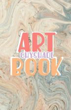 ARTBOOK | ON GOING by chyshade