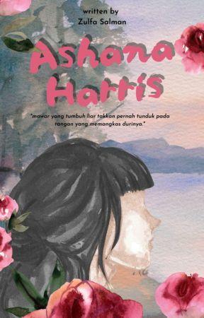 The Flower on The Ground ✅ by storiesofzulfa