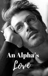 An Alpha's Love cover