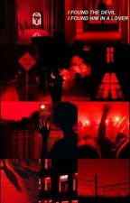 """𝑾𝑯𝑨𝑻 𝑫𝑶 𝑻𝑯𝑬𝒀 𝑲𝑵𝑶𝑾 𝑨𝑩𝑶𝑼𝑻 𝑻𝑯𝑨𝑻?"" by BUNNYMASKISMS-"