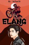 ELANG (End) cover