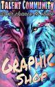 Graphic Shop by TalentCommunity