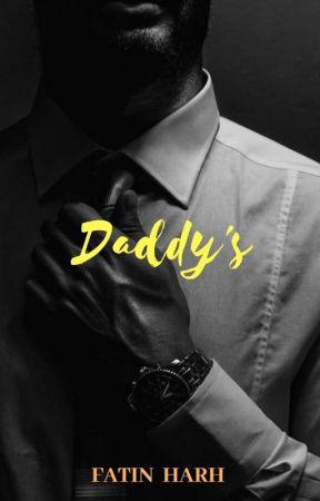 DADDY'S by fatinharh
