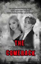 The Comeback   Jirose #2 by Minyoung121322