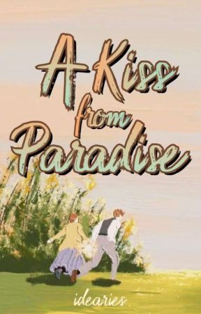 Claiming The Unborn (Entertainment Series #1) by everytine