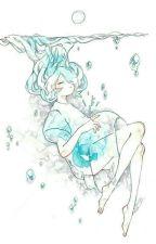aqua |s. todoroki by 2maephy