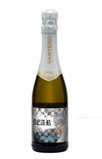 Death Note mi fa piangere cover