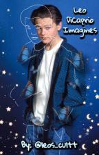 l.d. || imagines by leos_cultt