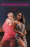 Incondicional | Gicela cover