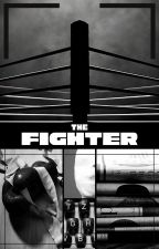 The Fighter by themintymonster