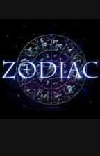 Zodiac One-shots by zodiac_lover