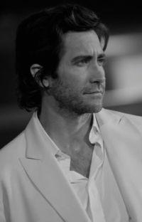 Jake Gyllenhaal Imagines  cover