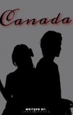 Canada by jkrisadetel
