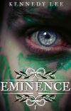 Eminence {Book 1} cover