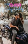 Her Biker Baby Daddy cover