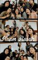 Kaum Rusuh!! by Ziaazkazerlina27