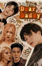 dear daddy by pumpkintrash