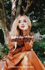 Unexpected | A Chase Davenport fanfiction (Lab Rats) by Theresaa2