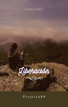 Liberación by Piratica89