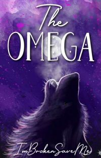 The Omega cover