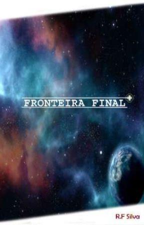 Fronteira Final by RF-Silva