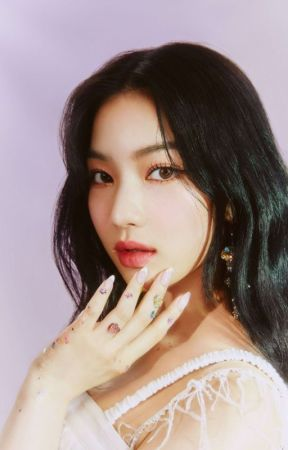 Melting Ice ┃ PARK SUNGHOON by Agirlwholovesen-nct