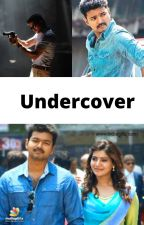 Undercover by Telugu_girl