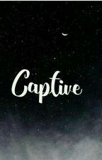 Captive: BTS One Shots by squash_you