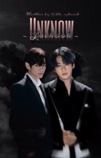Unknown - Taekook | Befejezett | cover