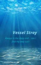 Vessel Stray: Pirates AU (Bang Chan x MALEOC) by MusicBeats31