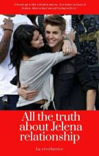 The Truth About Jelena Relationship by larevelatrice