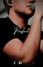 perfect    niall horan ✔ by reality-reject