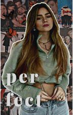 perfect || niall horan ✔ by reality-reject