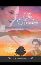 The Seamstress And Her Knight - Lancelot Love Story by Almandra95Swe