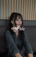 ORPHIC   ❪ e. pevensie ❫ by aphroditesangels