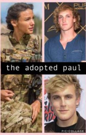 the adopted paul//why dont we by allie_marais-herron