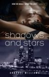 Shadows and Stars cover