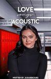 LOVE SONGS - ACOUSTIC ∣ kjmila cover