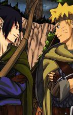 Names || Naruto [discontinued] by jupiter_underscore