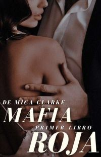 Mafia Roja [MR #1] cover