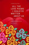 All The Love Poems I Could've Written About Us [[COMPLETED]] cover