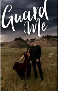 Guard Me cover