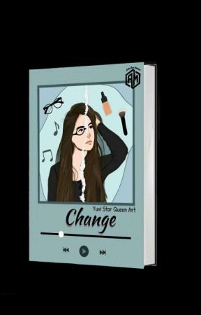 CHANGE || TERBIT ✔ by YuVi9795